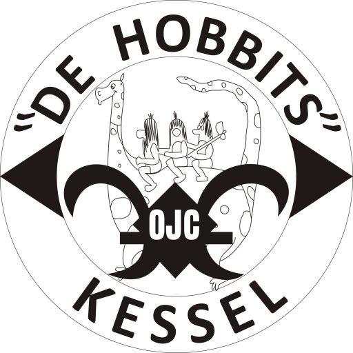 De Hobbits Kessel